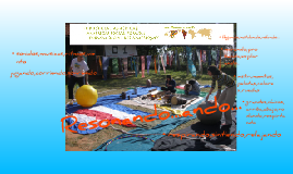 """""""Resonando...ando"""" en el FORO SOCIAL de las Américas realizado en Asunción Paraguay Agosto 2010"""