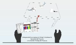 Copy of (Integración) los procesos de Dirigir y Gestionar la Ejecuci