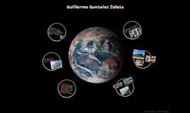 Guillermo Gonzalez Suleta