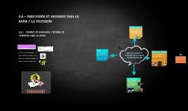 Copy of 3.3.- Producción de anuncios para la radio y la televisión