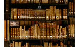 Copy of El Derecho Tributario