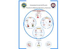 10.B. Actinomicetos: Dermatophilus, Actinomyces y Streptomyces
