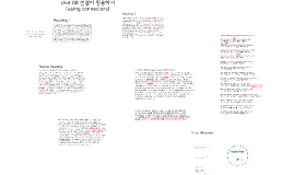 Copy of 올림포스 영어독해의 기본1 Unit 08