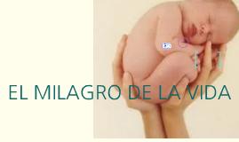PRUEBA DE DIPLOMADO DE LAS TICS