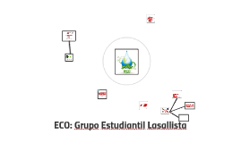 Lasallian Student Group