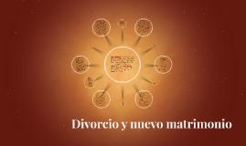 Copy of Copy of Divorcio y nuevo matrimonio