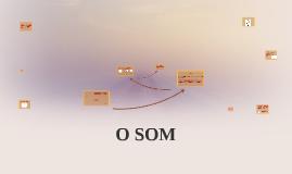 O SOM