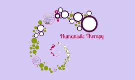 Humanistics