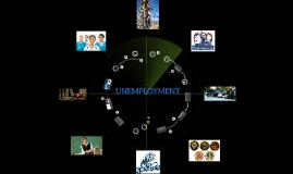 Copy of UNEMPLOYMENT