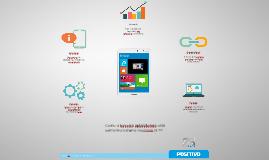 Como a terceira plataforma está quebrando paradigmas na Indústria de TI?