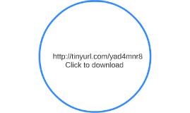 Acronis true image home 2011 v14. 0. 6857 | software downloads.