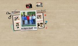 Template PhotoAlbum