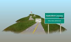 2014 HartCZech Update