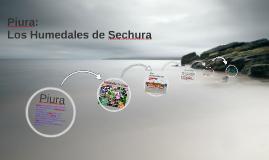 Los Humales de Sechura