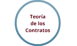 Copy of Teo Contratos 1a Parte