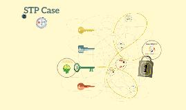 STP Case