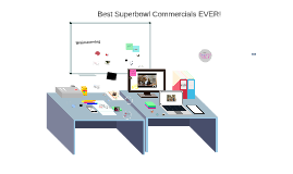 Copy of Copy of Copy of 9th grade vocab 4.3 and 4.4: Superbowl Commercials
