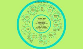 Copy of Copy of A Fine Romance Mandala
