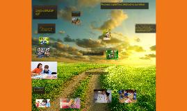 Copy of Procesos cognitivos básicos en los niños