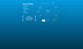 Design Thinking (ingles)