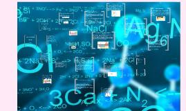 trabajo Química-tabla periódica de los elementos
