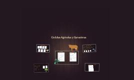 Copy of CEDULAS AGRICOLAS Y GANADERAS
