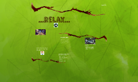 Copy of ...relax...