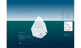 Visualisierung 09092014
