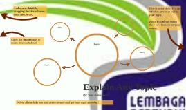 Copy of Explain Any Topic