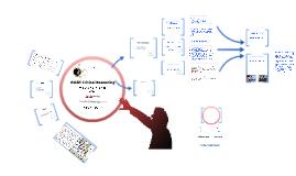 Copy of Copy of GMAT Verbal Reasoning