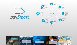 Visão Geral sobre produtos paySmart