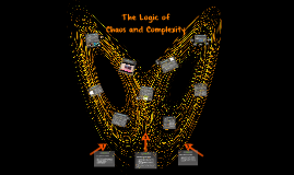 download cognition and chance: the