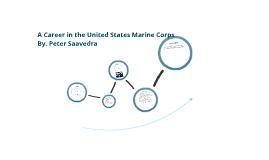 Copy of The United States Marine Corps FSU