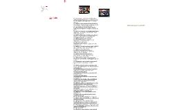 Copy of Récord Guinness de robots pedagógicos móviles (Robótica Peda