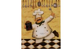 curso chef