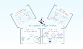 Old Version of Password Reset Wizard Prezi