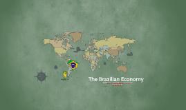 The Brazillian Economy