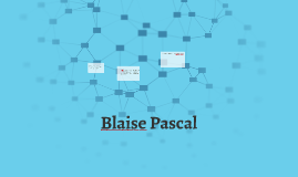 Charles Pascal