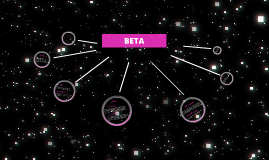 Copy of BETA