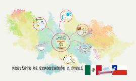 Copy of proyecto de exportación a chile
