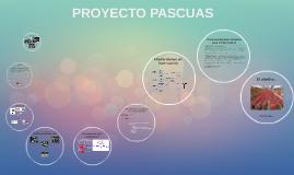 Proyecto Pascuas