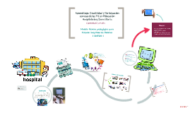 Copy of Copy of Seminario TIC y PH