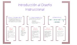 Copy of Fase de Evaluación