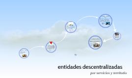 defensa civil colombiana