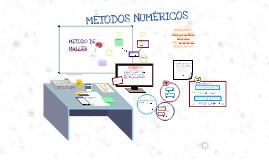Copy of Método de Muller