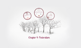 Government - Unit 2, Chapter 4: Federalism