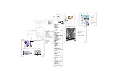 Media Coursework - Planning