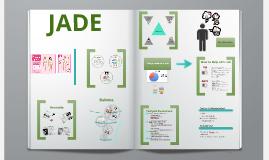 Copy of JADE Original