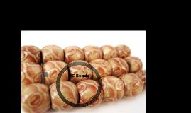 Voodoo Beads