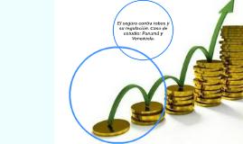 El seguro contra robos y su regulación. Caso de estudio: Pan